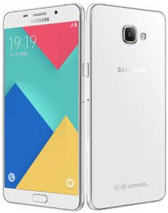 Samsung galaxy a11 price and specs
