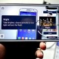 Samsung Galaxy Grand 3 camera