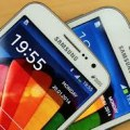 Samsung Galaxy Grand 3 Price