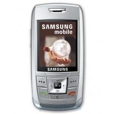 Samsung SGH-250