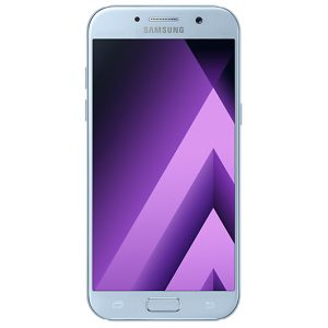 Samsung Galaxy A5 Specification 2018