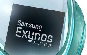 Samsung Galaxy A8 Specification Price processor