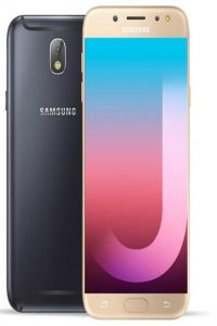 Samsung Galaxy J Pro Specification specs