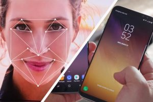 Samsung Galaxy S10 Edge Specification Price facial regonation