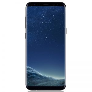 Samsung Galaxy S10 specification & price