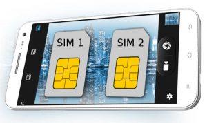 Samsung Galaxy S9 Specification price dual sim