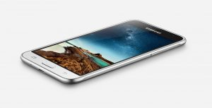 Samsung Galaxy j3 pro specification price amoled