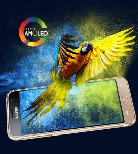 Samsung Galaxy j3 pro specification price super amoled