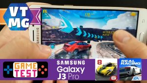 Samsung Galaxy j3 pro specification price MAIN gpu