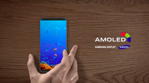 Samsung S8 Plus Specification price amoled