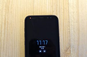 samsung galaxy A10 Specification & price notification