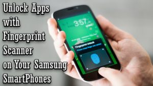 samsung galaxy youm specification apps