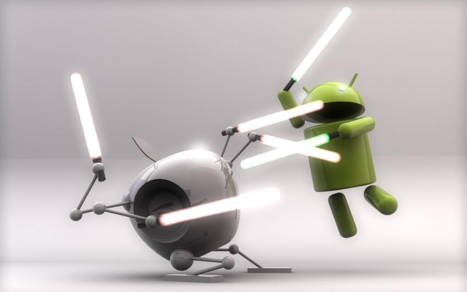 android-vs-iphone storage