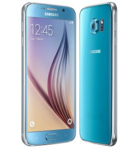 samsung galaxy s6 specification price and realse date design2
