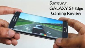 samsung galaxy s6 specification price and realse date gaming review