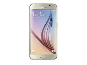 samsung galaxy s6 specification price and realse date main