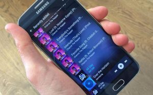 samsung galaxy s6 specification price and realse date musics