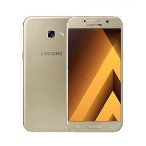 Samsung Galaxy A5 2017 Price & Specs main