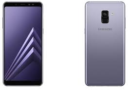 Samsung Galaxy A8 Plus MAIN