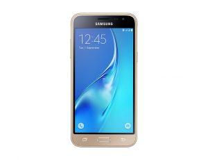 Samsung Galaxy J1 2016 Price & Specs