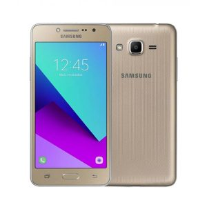 Samsung Galaxy J2 Prime Price & Specs
