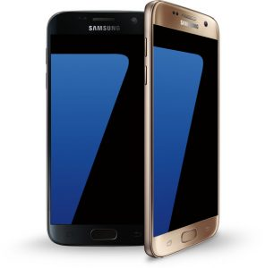Samsung Galaxy S7 price and specs main main 2