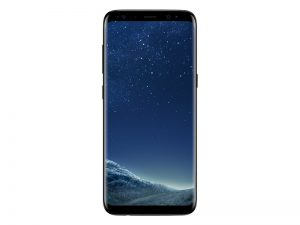Samsung Galaxy S8 Price & Specs featured