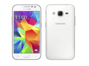 Samsung Galaxy Core Prime Price & Specs