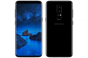 samsung s9 specification and price featured