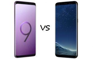 Galaxy-S9-Plus-vs-S8-Plus