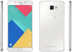 Samsung Galaxy A9 Pro Price & Specs main