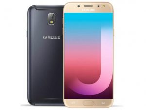 Samsung Galaxy J7 Pro 64GB Price & Specs main