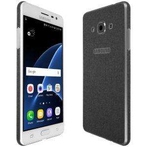 Samsung Galaxy j3 pro Main