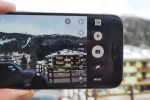 samsung a11 camera