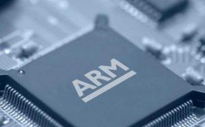 samsung processor