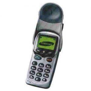 Samsung SGH-500