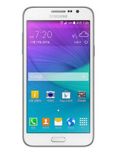 samsung galaxy grand 3 price